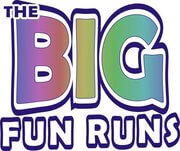 Big Fun Run - The Hibbs Lupus Trust