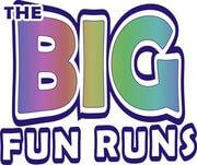 Big Fun Run - The Hibbs Lupus Trust