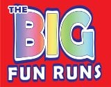 5k Family Fun Run - The Hibbs Lupus Trust