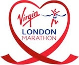 London Marathon - The Hibbs Lupus Trust