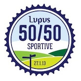 lupus-5050 copy 2