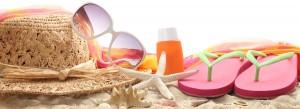 Sun Exposure - The Hibbs Lupus Trust