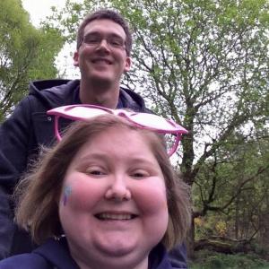 Alice - The Hibbs Lupus Trust 2