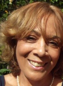 Dominique - The Hibbs Lupus Trust
