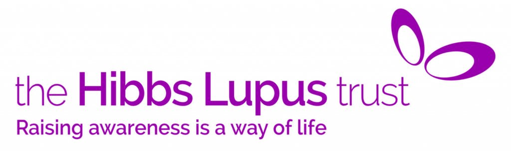The Hibbs Lupus Trust Blog