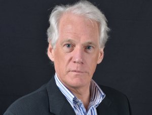 Graham Burnett - The Hibbs Lupus Trust