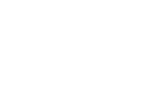 The Hibbs Lupus Trust Logo White