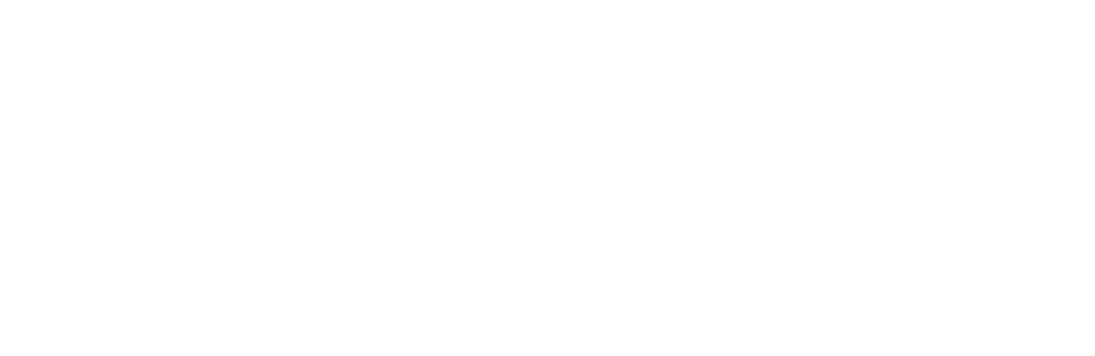 The Hibbs Lupus Trust Offical Logo