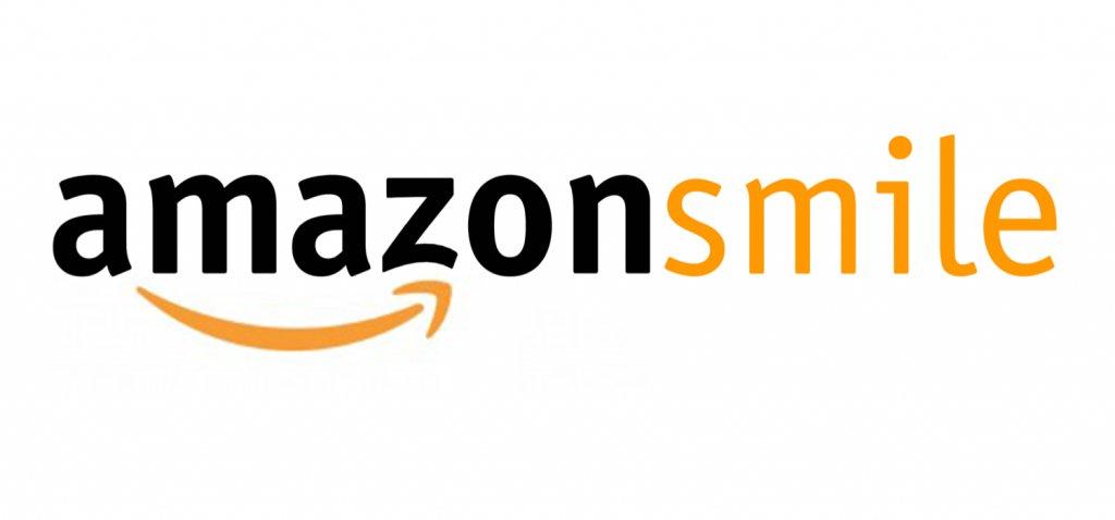 AmazonSmile - The Hibbs Lupus Trust
