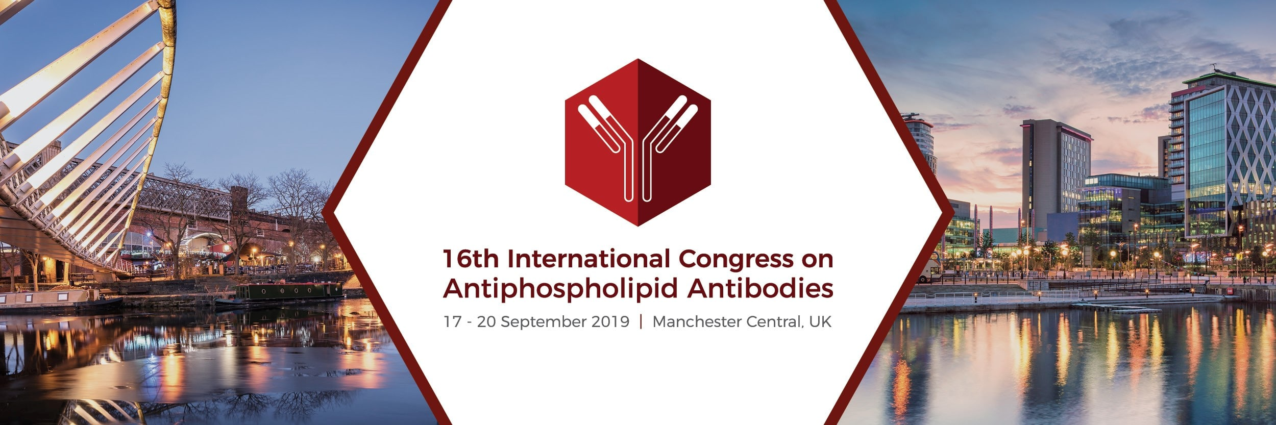 International Congress on Antiphospholipid Antibodies - The Hibbs Lupus Trust