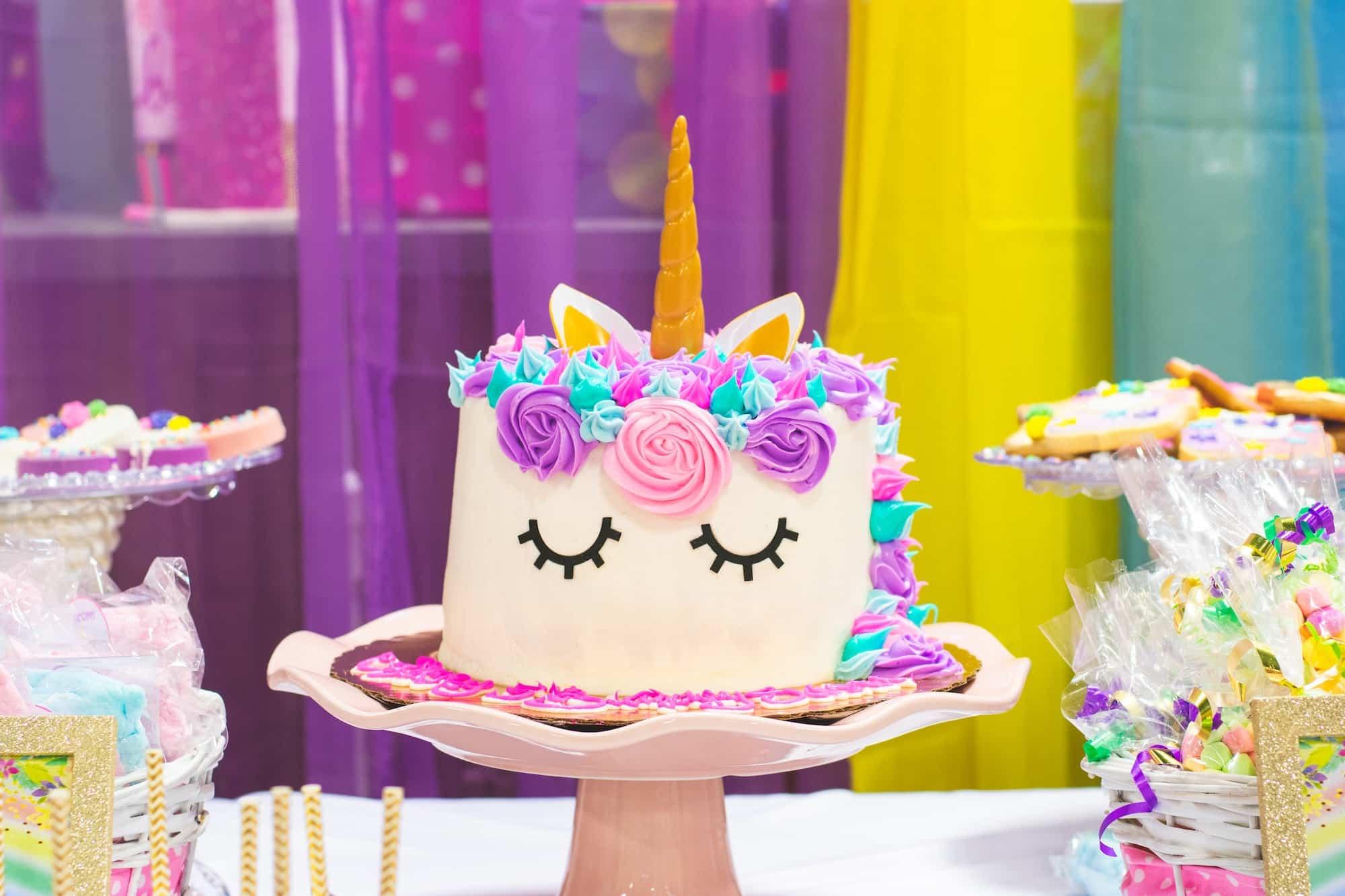 The Hibbs Lupus Trust - Donate Birthday