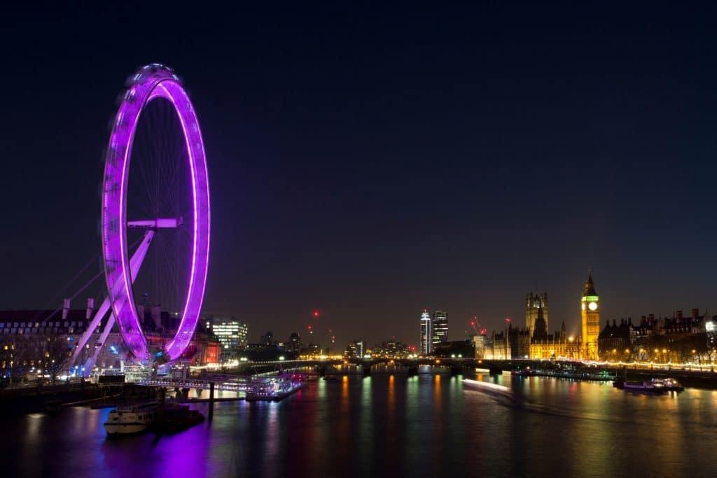 The Hibbs Lupus Trust London 10k