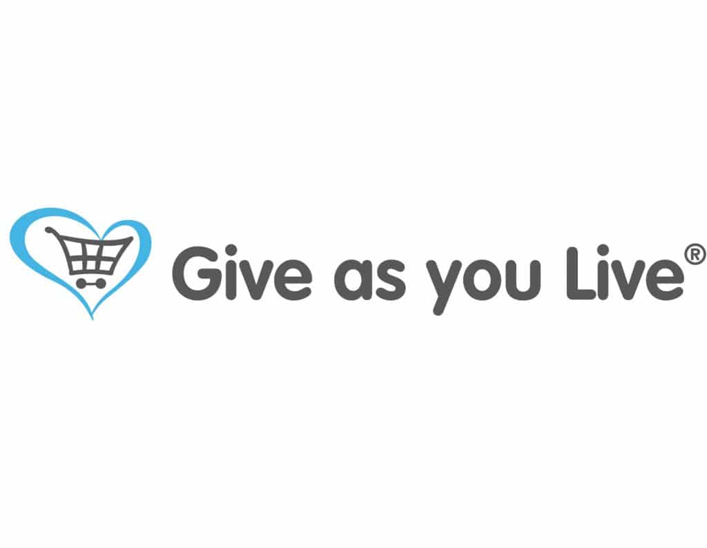 Give As You Live - The Hibbs Lupus Trust