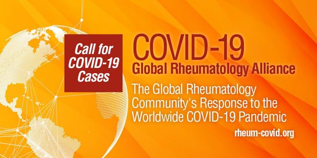 Global Rheumatology Alliance