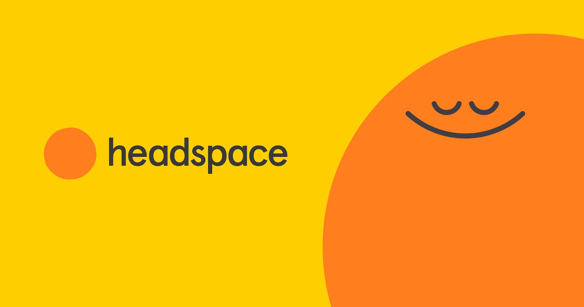 Headspace - The Hibbs Lupus Trust