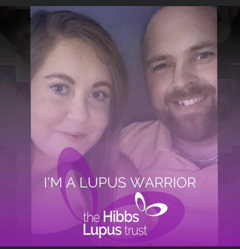 The Hibbs Lupus Trust